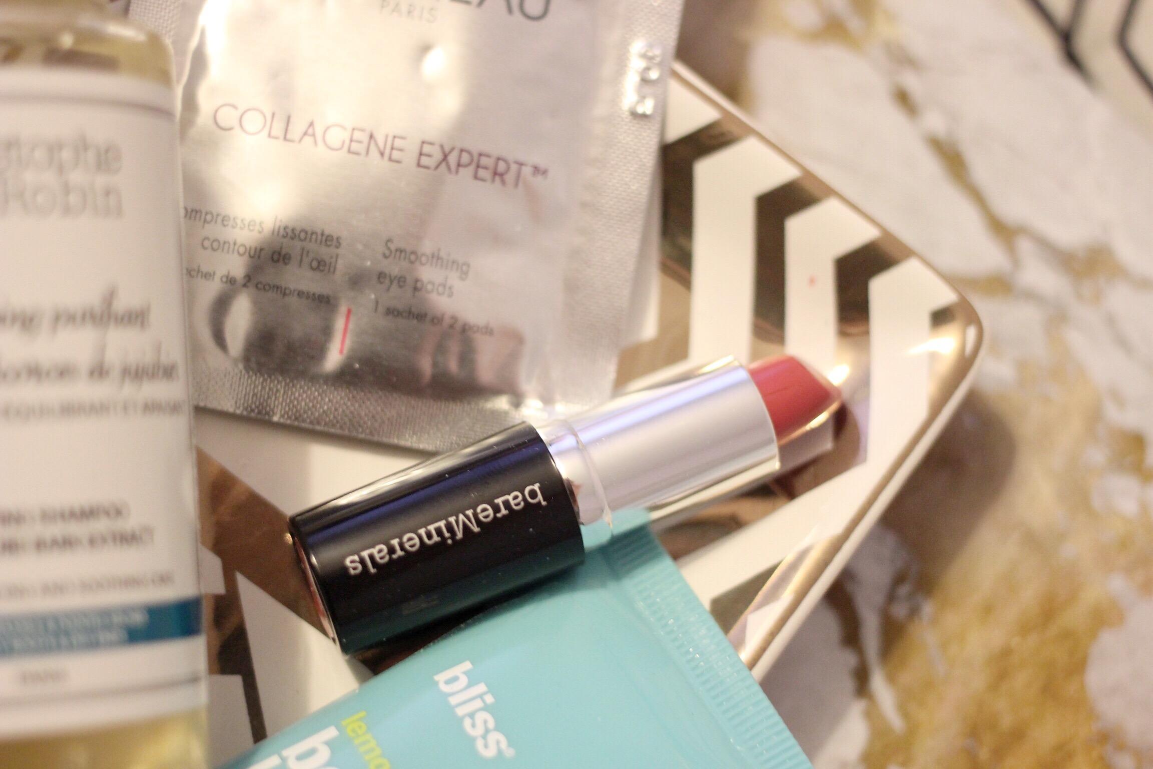 bare-minerals-lipstick